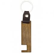 Chaveiro Ecológico Porta Celular - 14162-MAC - 50 peças