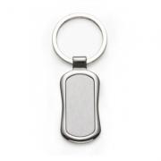 Chaveiro Metal - Cod 136 - 50 peças