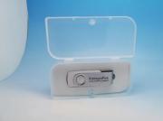 Kit Classic Basic 4 GB, 8 GB e 16 GB - parceria Cameraclub