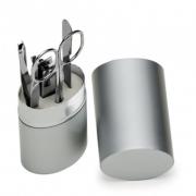 Kit Manicure 5 Peças  - Cod 3859 - 30 Peças