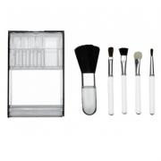 Kit maquiagem 5 peças - Cod 774 - 50 peças