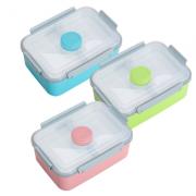 Marmita Plástica  - Cod 8532 - 15 Peças