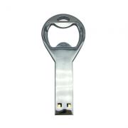 Pendrive Abridor de Garrafa - Pen drive Personalizado