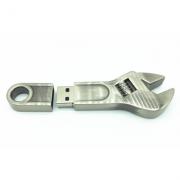 Pendrive Importado M-257 a partir de 100 peças