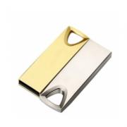 Pendrive Importado S-371-silver a partir de 100 peças
