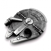 Pendrive Milenium Falcon de 8 GB