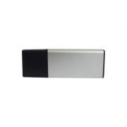 Pendrives Básicos - Modelo A142 - 4 GB, 8 GB e 16 GB