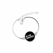 Pulseira Now United