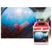 Quebra-cabeça de 300 peças zodiaco
