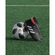 Quebra-cabeça Futebol Arte de 300 peças - Coração na Chuteira