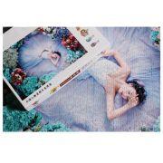 Quebra-Cabeça Personalizado Importado com fotos 1000 peças
