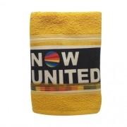 Toalha de Rosto Now United