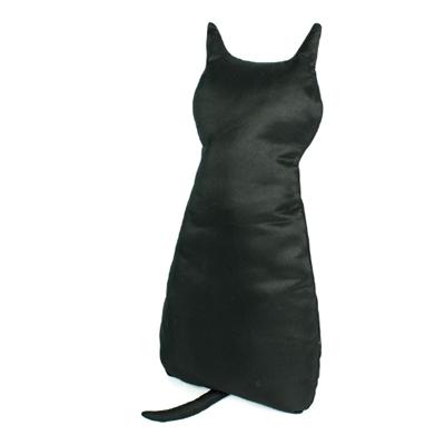 Almofada personalizada gatos de costas