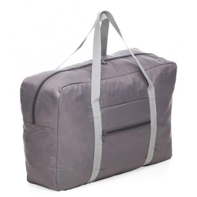 Bolsa de Viagem Dobrável  - Cod 2093 - 15 Peças