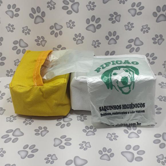 Caneca Meu Cachorro + Quebra-cabeças 165 peças + brinde
