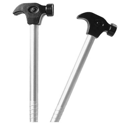 Canetas ferramentas - Canetas Especiais - A partir de 50 peças