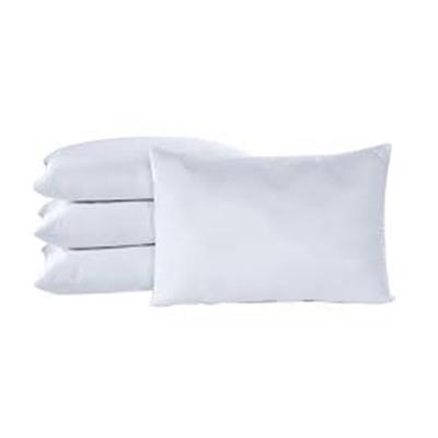 Capa travesseiro 70 x 50 cm