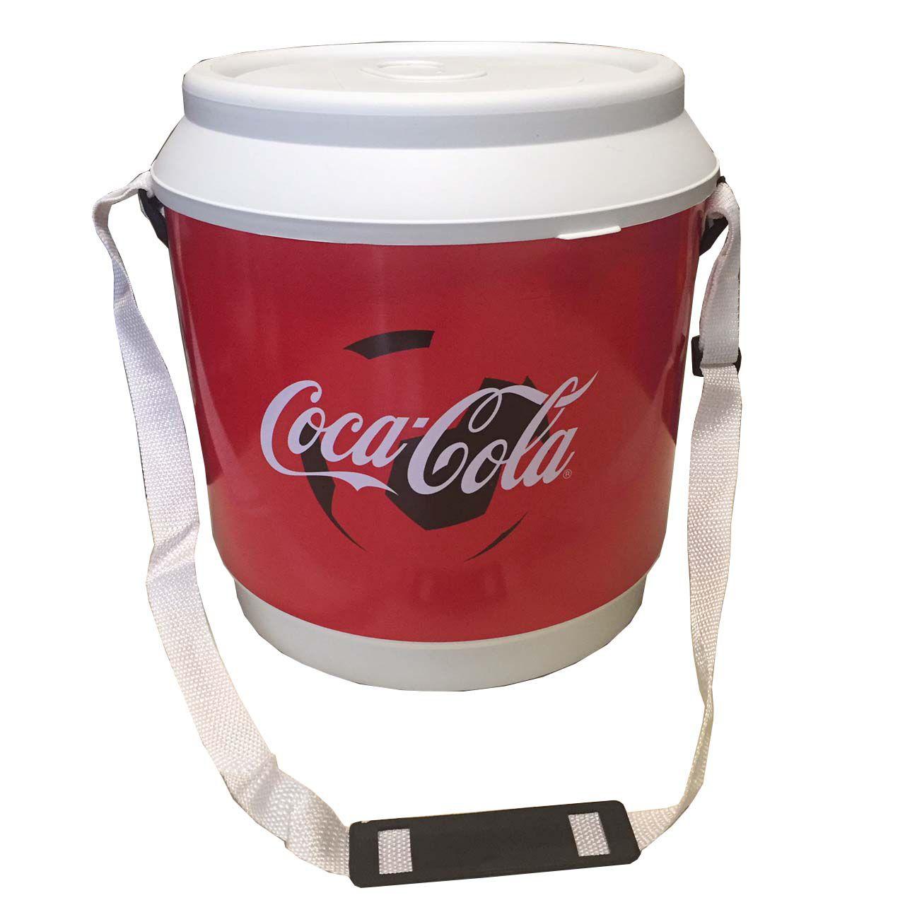 Cooler personalizado para 24 latas - Cool24rnv - 35 peças