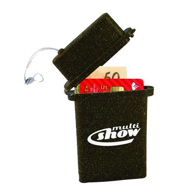 Marinex Box - Porta Cartão - Cod 277G