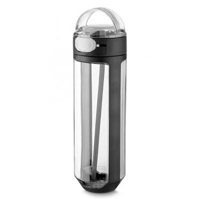 Garrafa Plastica 770 ml - Cod 14156 - 15 peças