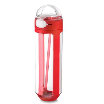 Garrafa Plastica 770 ml - Cod 14156