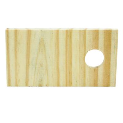 Kit Caipirinha 3 peças - Cod 13704 - 15 peças