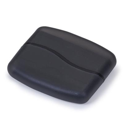 Limpador de tela e teclado - Cod 10102 - 30 peças