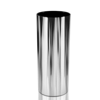 Long Drink Prata Personalizado - Cod LD08 - 30 peças