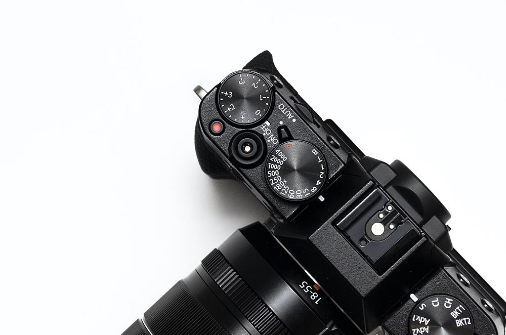 Marketing para Fotógrafos - Análise e Relatório SEO