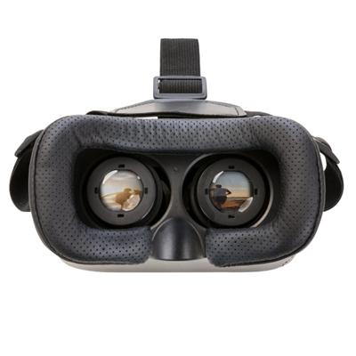 Oculos 3D - Cod 2031