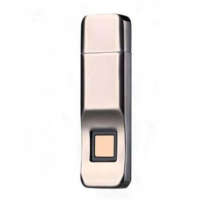 Pendrive Biométrico Fingerprint De 32 GB
