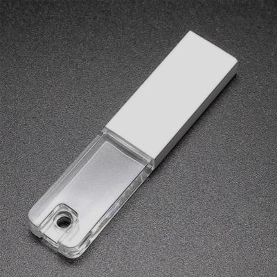 Pendrive Importado Model Acrylic 007 a partir de 100 peças