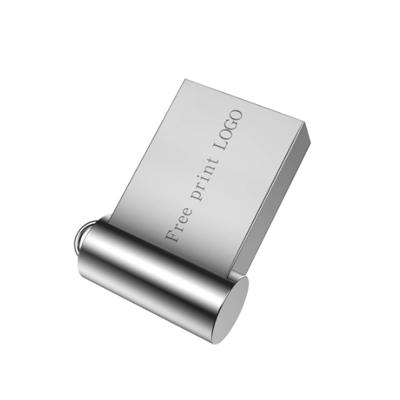 Pendrive Importado Model metal 001 a partir de 100 peças