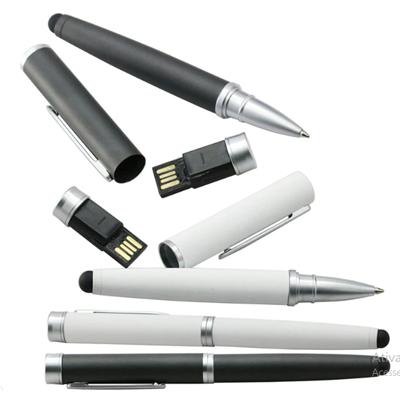 Pendrive Importado Model Pen007  a partir de 100 peças