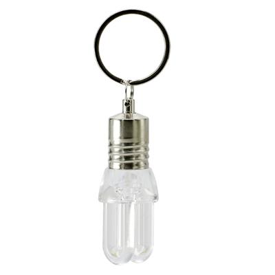Pendrive lampada fluorescente importada  - 100 peças