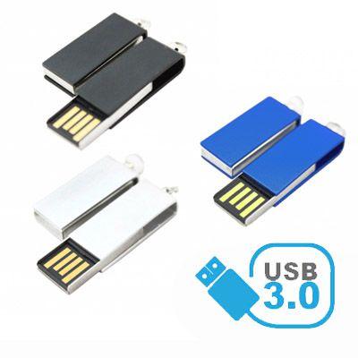Pendrive MA190 de 16 GB USB 3.0 - Pronta Entrega - 10 peças