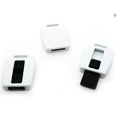 Pendrive Mini P038 personalizado  - 4 GB - 16 peças ponta de estoque
