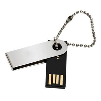 Pendrives para Fotografos - Pendrive Slim (MF194) - 4 GB, 8 GB e 16 GB