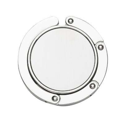 Porta Bolsa Metal  - Cod 10006 - 30 Peças