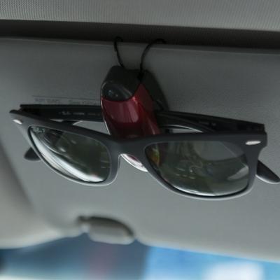 Porta Óculos - cod 04011 - 30 peças