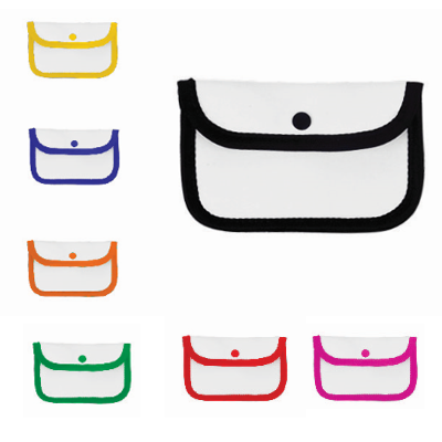Porta óculos personalizado - DV42