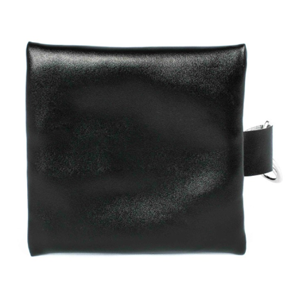 Porta saquinho para pet - Cod PET20 1 cor