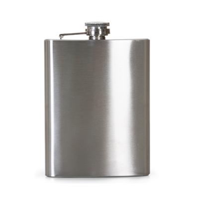 Porta Whisky 7oz - Cod S1782 - 30 peças
