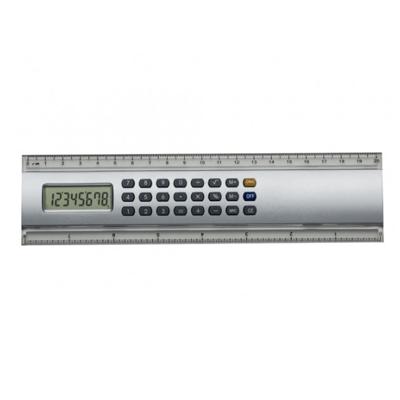 Regua calculadora - Cod 146 - 15 peças