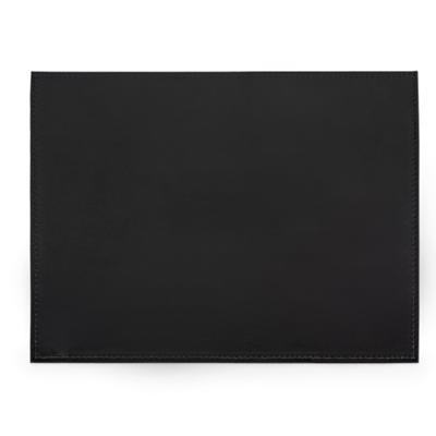 Risque e rabisque couro sintetico - Cod 12659 - 15 peças