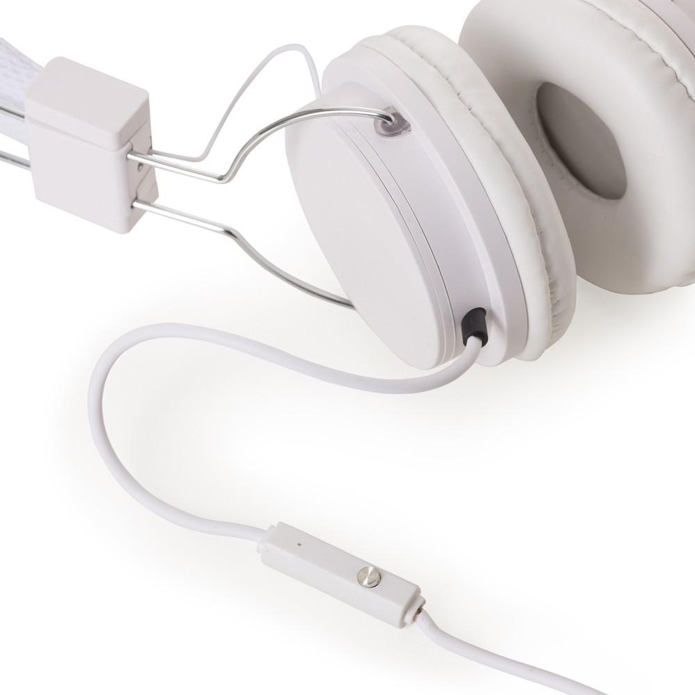 Suporte de Headset personalizado Xbox + Fone de Ouvido