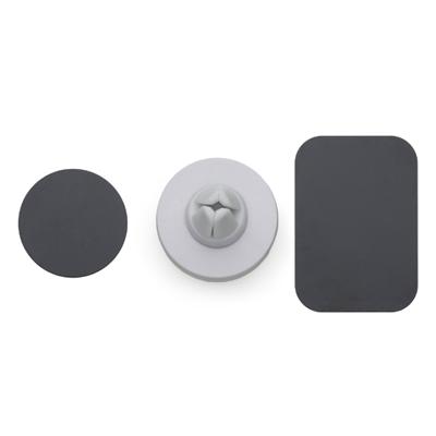 Suporte Veicular Magnético - cod 13487 - 30 peças