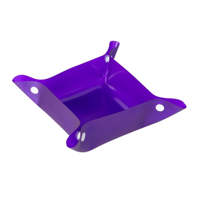 Tigela Plástica para Pets - Cod 14035