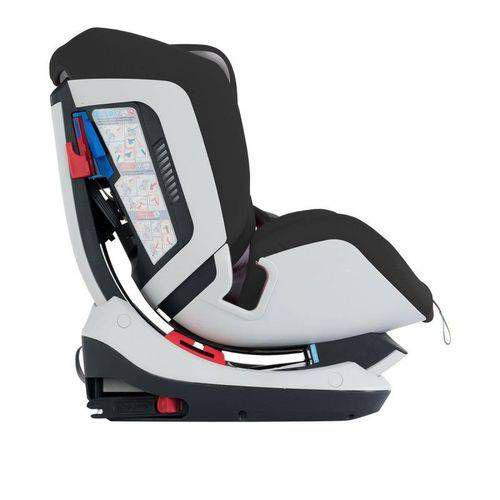 CADEIRINHA PARA AUTO SEAT UP PEARL COM ISOFIX 0 Á 25 KG - CHICCO