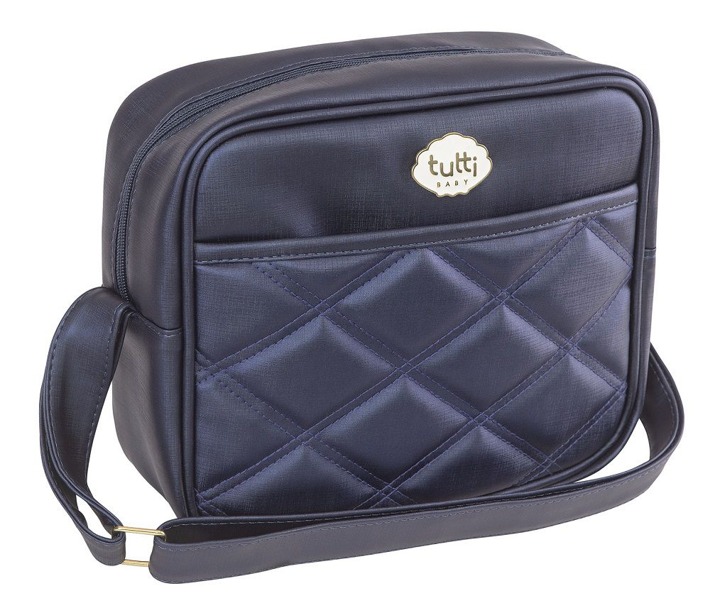 MINI BAG AZUL MARINHO NEW 01018.01039